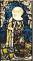DH.Mechthild von der Pfalz.jpg