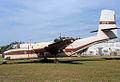 DHC-4 Caribou N1017H OPA 11.11.89 edited-2.jpg