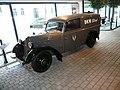 DKW F7 Lieferwagen Horch Museum.jpg