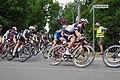 DM Rad 2017 Männer Rd6 22 Simon Geschke.jpg