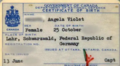 DND 419 birth certificate.webp