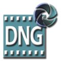 DNG Converter.png