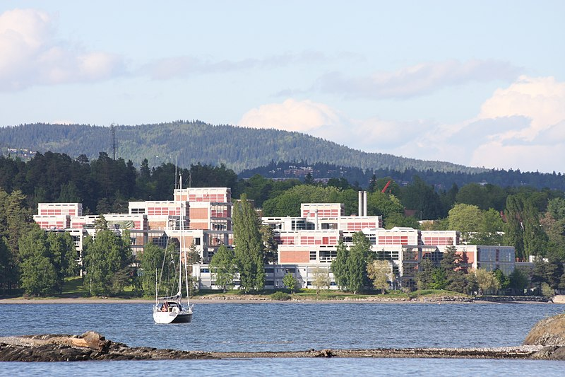 Fil:DNV hq Norway.JPG