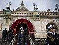 DOD supports 58th Presidential Inauguration, inaugural parade 170120-D-NA975-0322.jpg