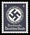 DR-D 1934-133 1942-167 Dienstmarke.jpg