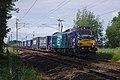 DRS Class 88 Tesco Express.jpg