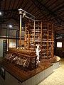 DSC03272 museo industriale.jpg