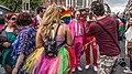 DUBLIN 2015 LGBTQ PRIDE PARADE (WERE YOU THERE) REF-106179 (19029423779).jpg
