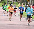 D Scott Dibble Get-in-gear 10k 2016.jpg