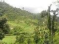 Dadeldhura, Nepal - panoramio.jpg