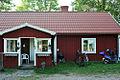 DagermansHus 20110607.jpg