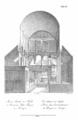 Dahl 2.Heft Tafel 3.png