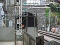 Dai-ichi Atami tunnel 02.jpg