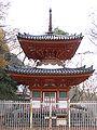 Daiitokuji tahoto.jpg