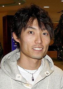 Daiki Ito (2011) .jpg