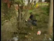 File:Daily Life in Southern Israel under rocket fire.wmv.ogv
