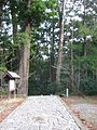 Daimonzaka8524.JPG