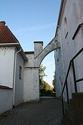 Fil:Dalby kungsgård och kyrka, Dalby 60 1.jpg