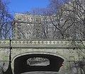 Dalehead Arch W64 CP jeh.jpg