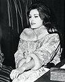 Dalida Domenico Modugno Olycom 1962 (cropped).jpg