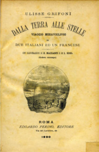 Dalla Terra alle stelle Ulisse Grifoni 1890.png