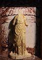 Dama de la Boatella, centre arqueològic de l'Almoina.JPG