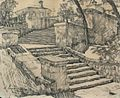 Damian Shibniov Stair of Mitridat Kerch.jpg