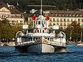 Dampfschiff Stadt Rapperswil - General-Guisan-Quai 2012-08-08 19-23-05 (WB850F).JPG