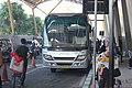 Damri Airport Bus 5358.jpg