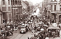 Dan mladosti v Mariboru 1961 (22).jpg