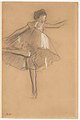 Dancer on pointe MET DP166232.jpg