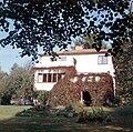 Danderyd 1963 C. Erik Ridderstedt Family residence.jpg