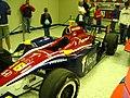 Danica Patrick Panoz-Honda (2534445414).jpg