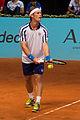 Daniel Gimeno-Traver - Masters de Madrid 2015 - 04.jpg