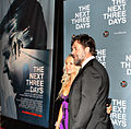 Danielle Spencer & Russell Crowe 2011 (2).jpg