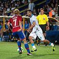 Danny Russian Super Cup 2013 02.jpg