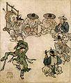 Danwon-Mudong.jpg