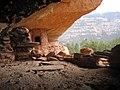 Dark Canyon Wilderness Area.jpg