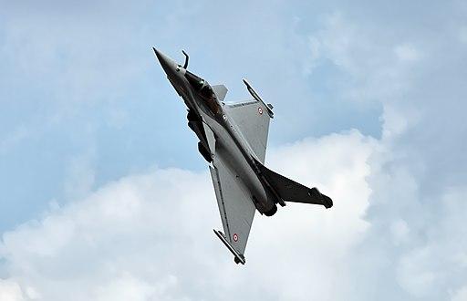 Dassault Rafale 100letpart227