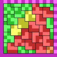 Datamatrix-modulecolours.png
