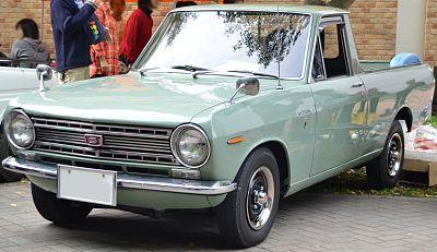 400px-Datsun-SunnyTruckB20.JPG
