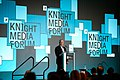 David Brooks at the 2019 Knight Media Forum (32288387817).jpg