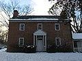 David Crabill House, front.jpg