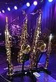 David Jackson's saxophones 6279.jpg