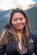 Dawa Yangzum Sherpa 2.jpg