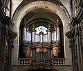 Dax-Kirche-Orgel-1.JPG