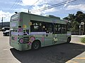 Dazaifu City Community Bus 20170716.jpg