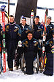Dd0394 - Lillehammer Winter Games, Team -3b- scanned photo (3).jpg