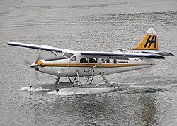 DeHavilland Single Otter Harbour Air.jpg