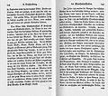 De Übersicht Russ Reich 1787 (JMR Lenz) 073.jpg